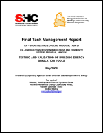 Final Task Management Report